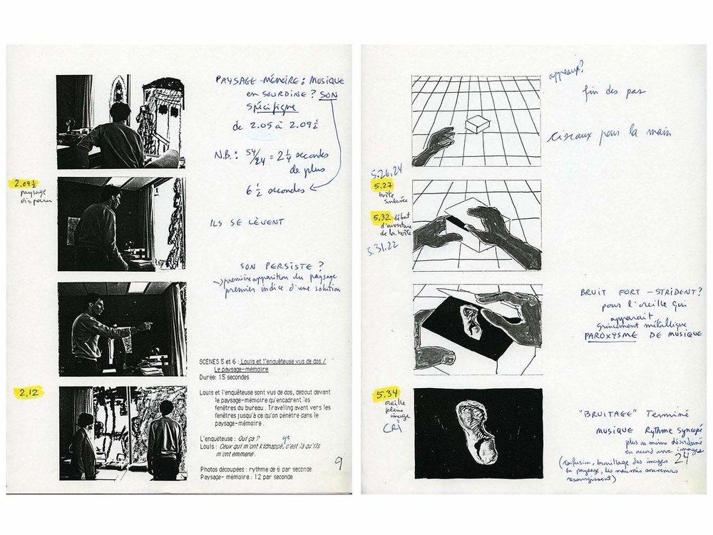 1988_Kidnappe_StoryBoard09_24.jpg