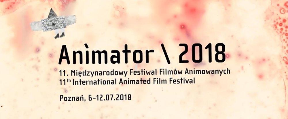 2018_07_Animator_02.jpeg