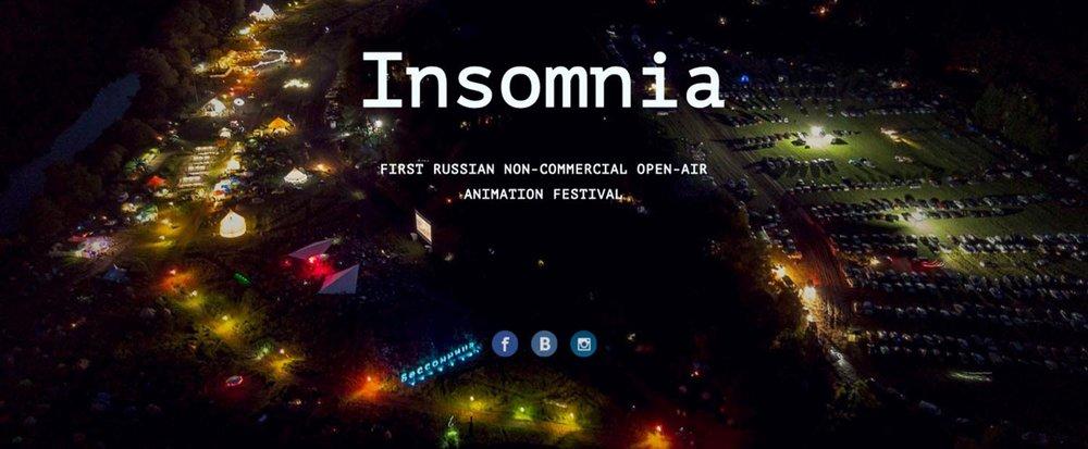 2018_07_Insomnia_01b.jpg