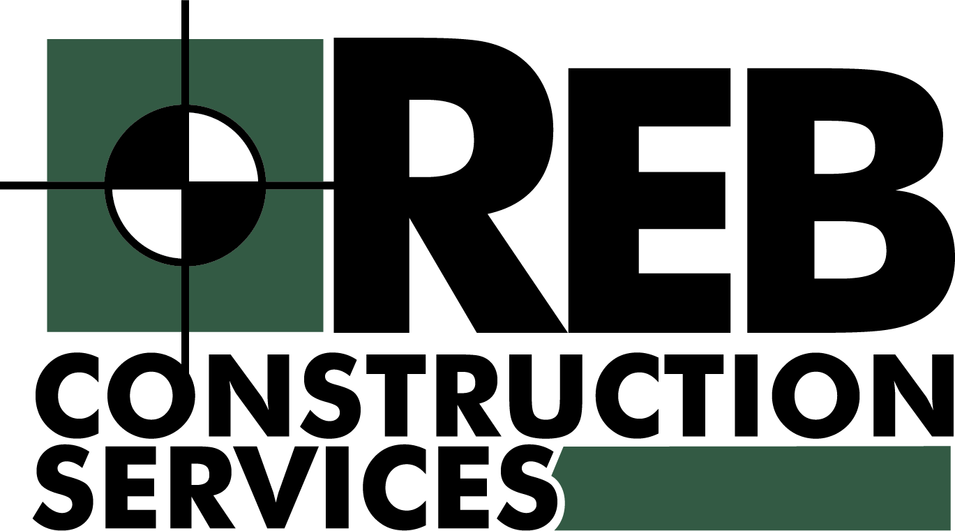 Reb Constructions Services