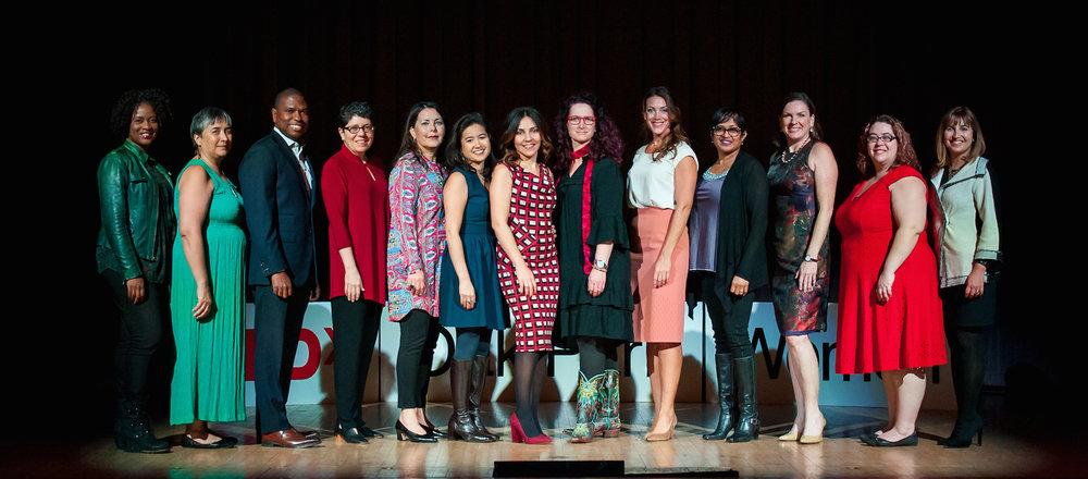 TEDxOakParkWomen2017homebanner.jpg