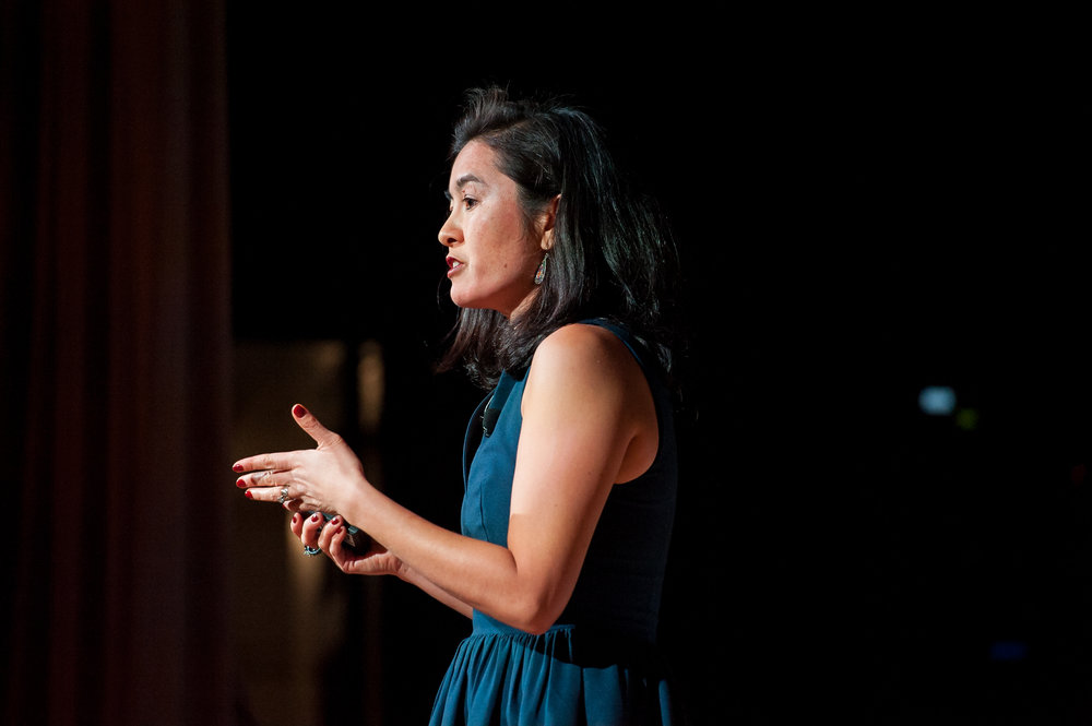 30617 TEDx OP Women 2017  156.jpg