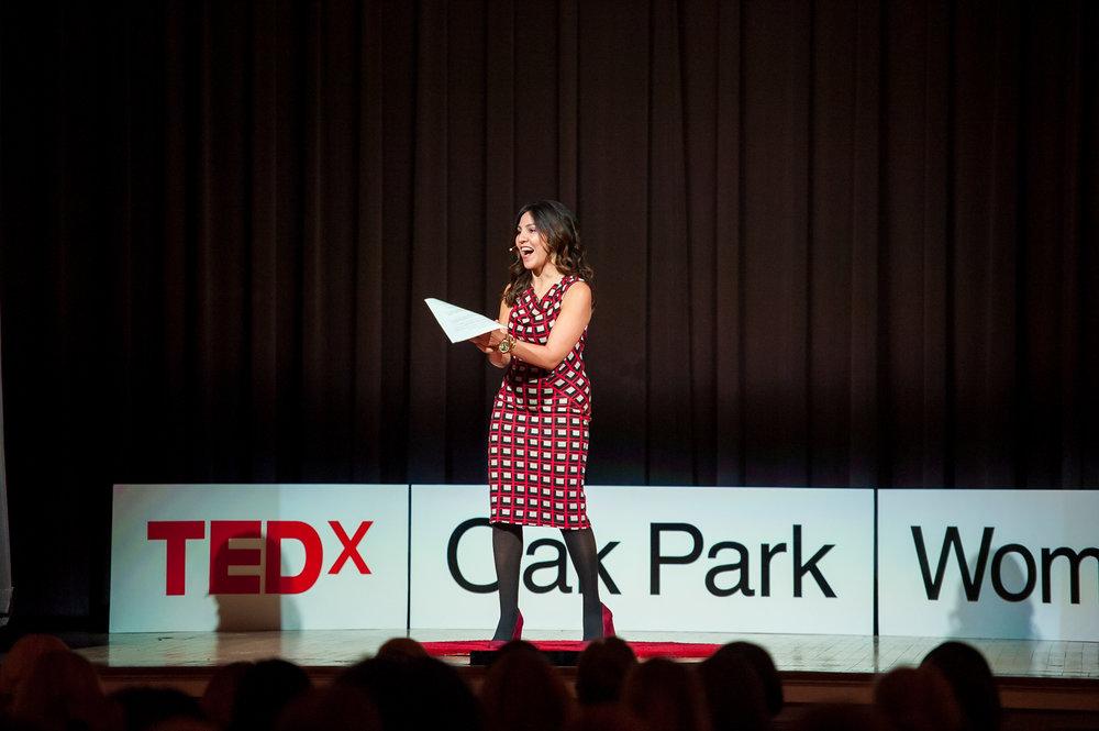 TEDxOPW_2017_026.jpg