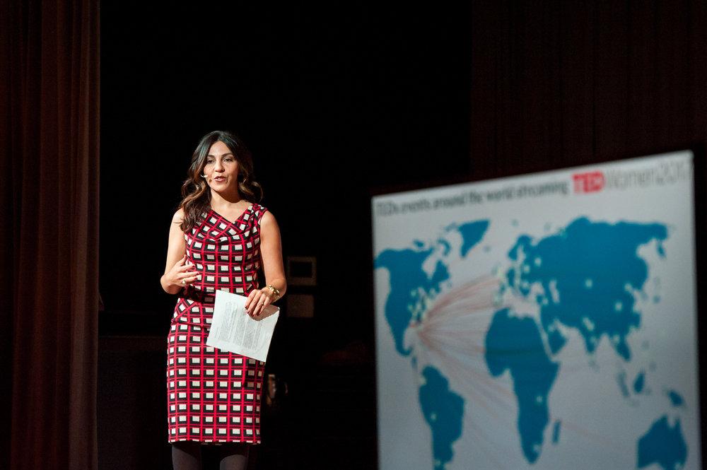 TEDxOPW_2017_027.jpg