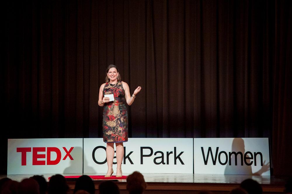 TEDxOPW_2017_028.jpg