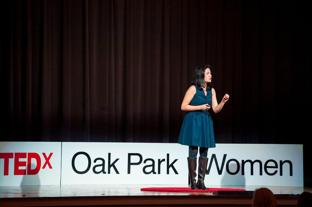 TEDxOPW_2017_031.jpg