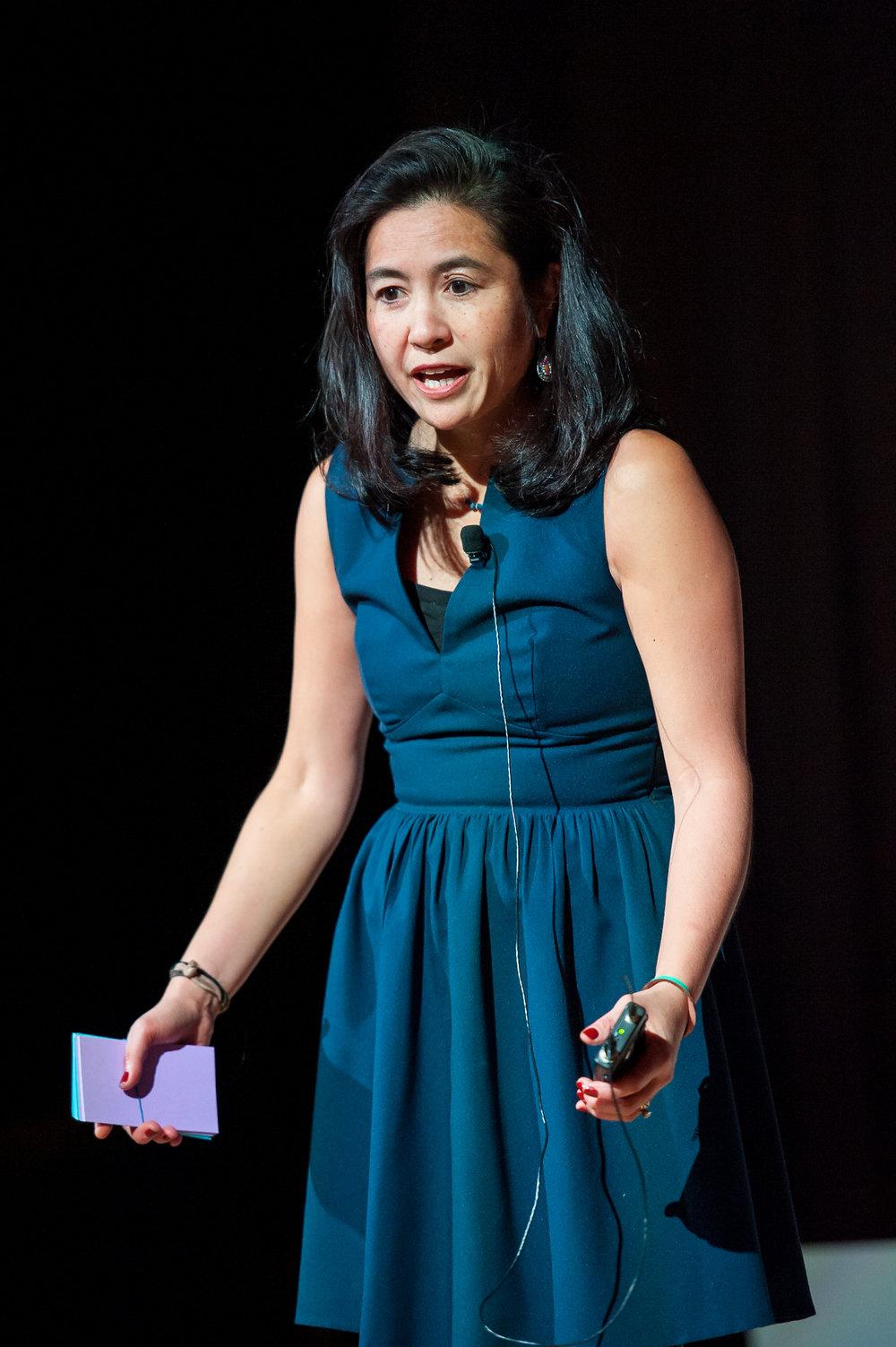 TEDxOPW_2017_033.jpg