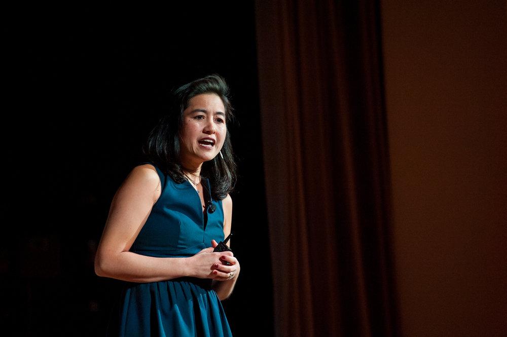 TEDxOPW_2017_035.jpg