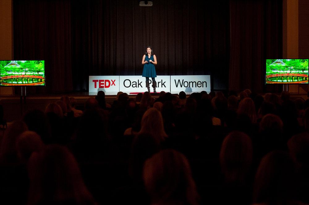 TEDxOPW_2017_036.jpg