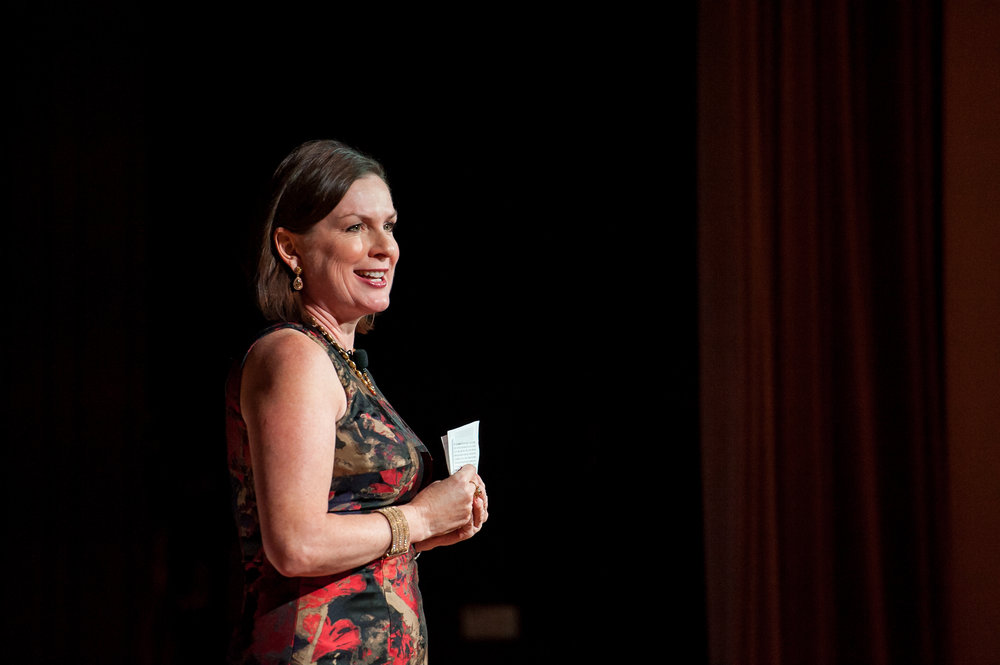 TEDxOPW_2017_044a.jpg