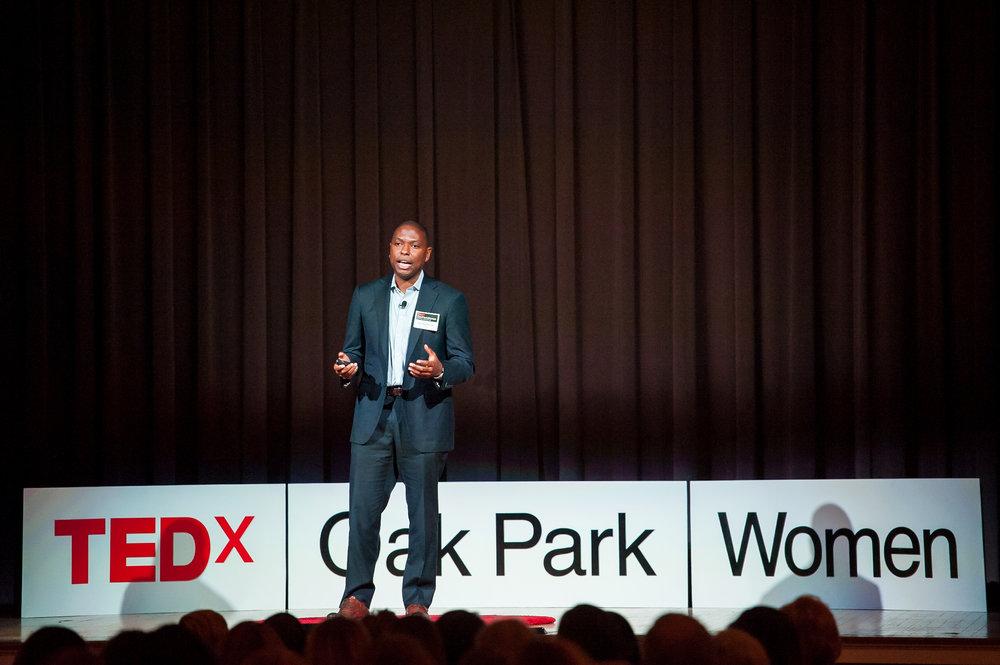 TEDxOPW_2017_045.jpg