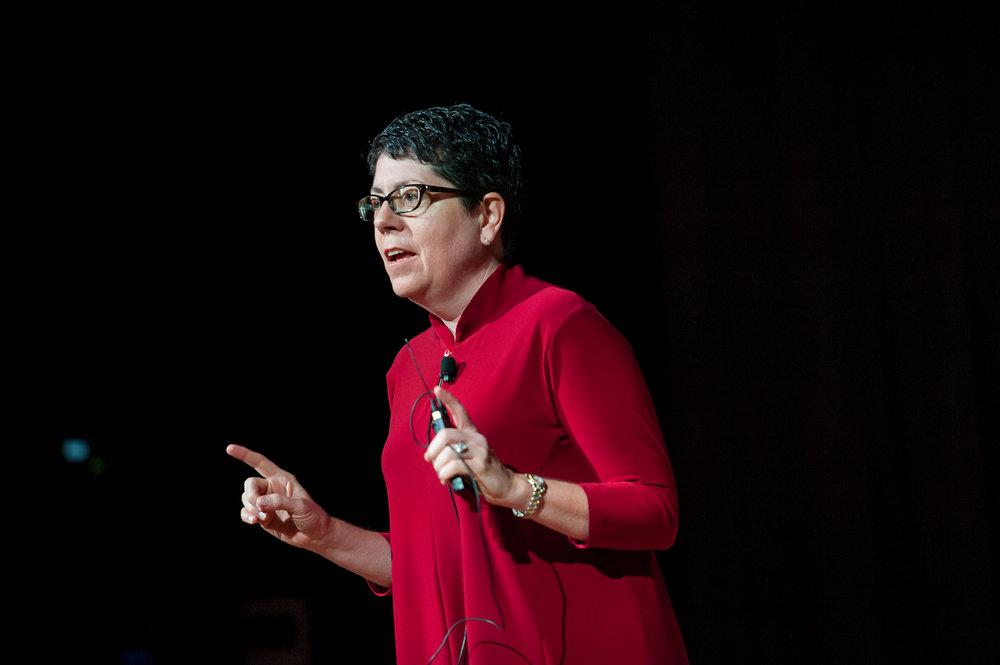 30617 TEDx OP Women 2017  004.jpg