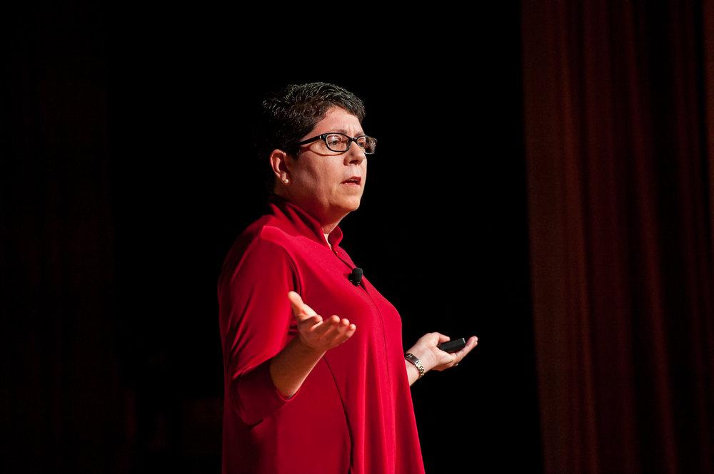 30617 TEDx OP Women 2017  173.jpg