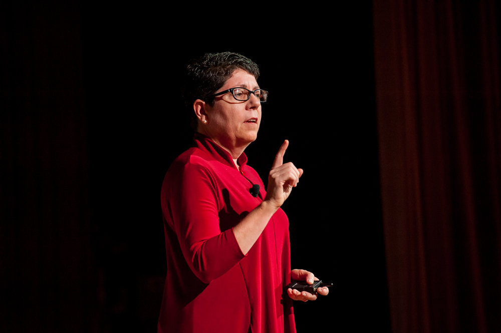 30617 TEDx OP Women 2017  175.jpg