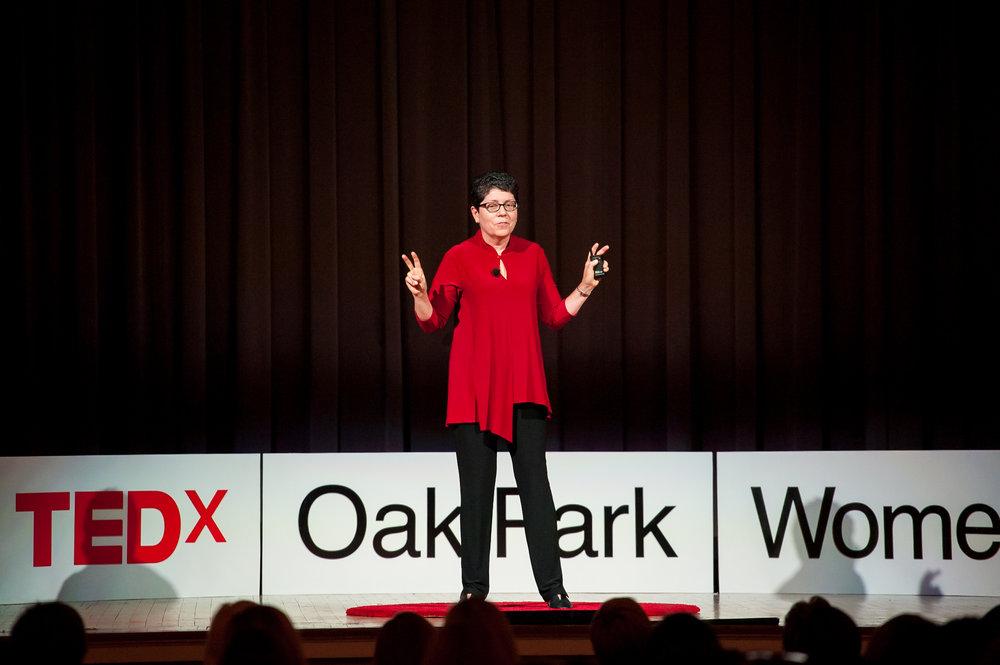 30617 TEDx OP Women 2017  177.jpg