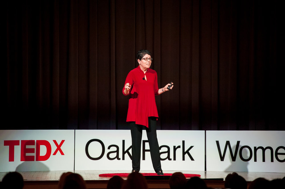 30617 TEDx OP Women 2017  176.jpg