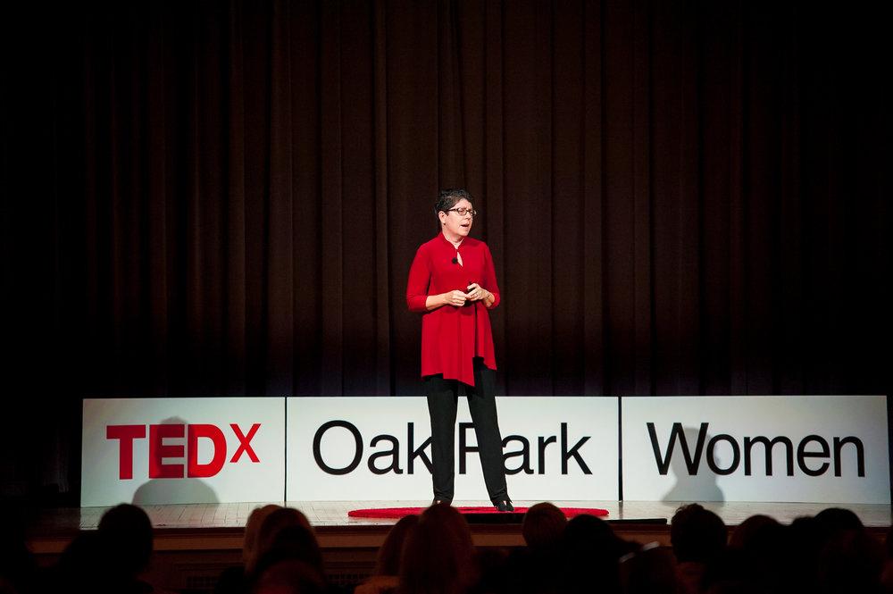 30617 TEDx OP Women 2017  178.jpg