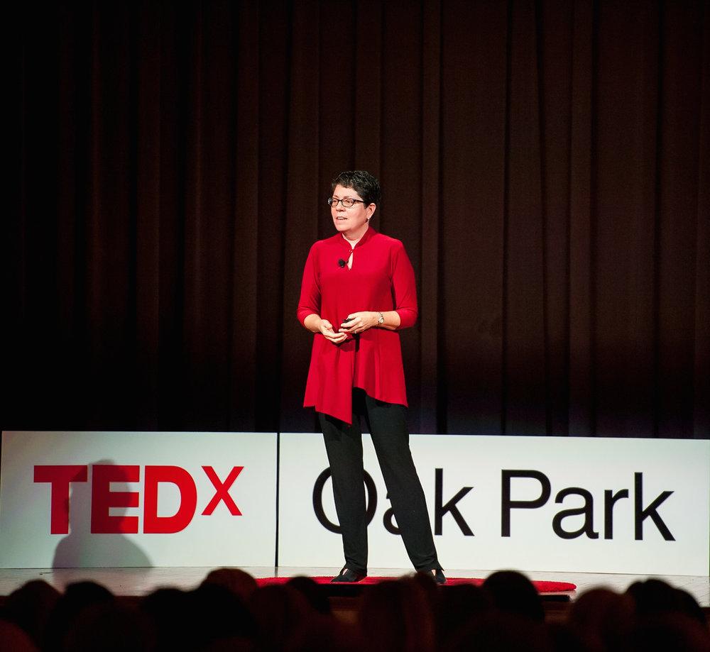 30617 TEDx OP Women 2017  185.jpg
