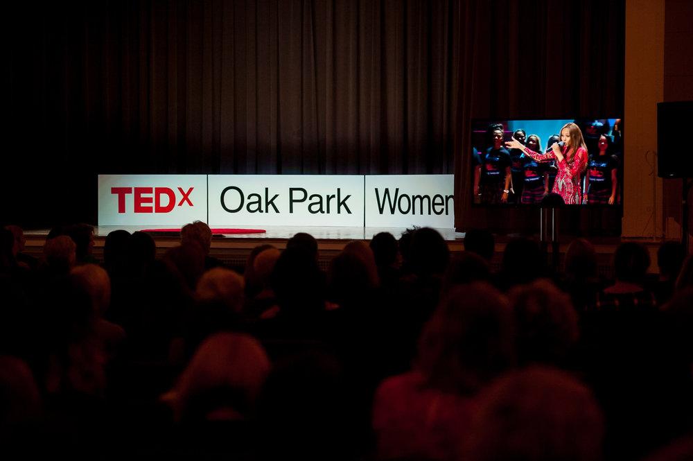 30617 TEDx OP Women 2017  198.jpg