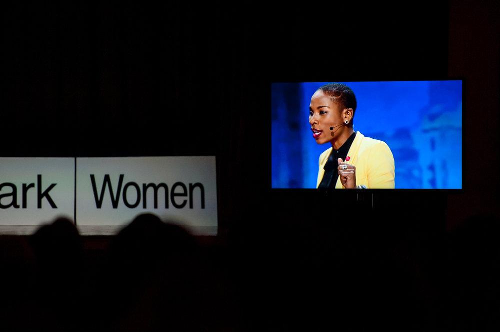 30617 TEDx OP Women 2017  203.jpg