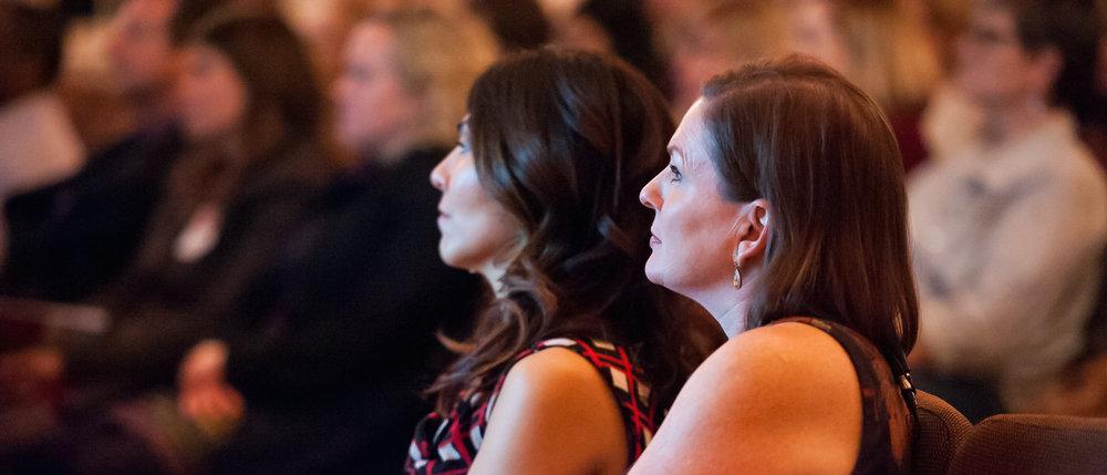 30617 TEDx OP Women 2017  325.jpg