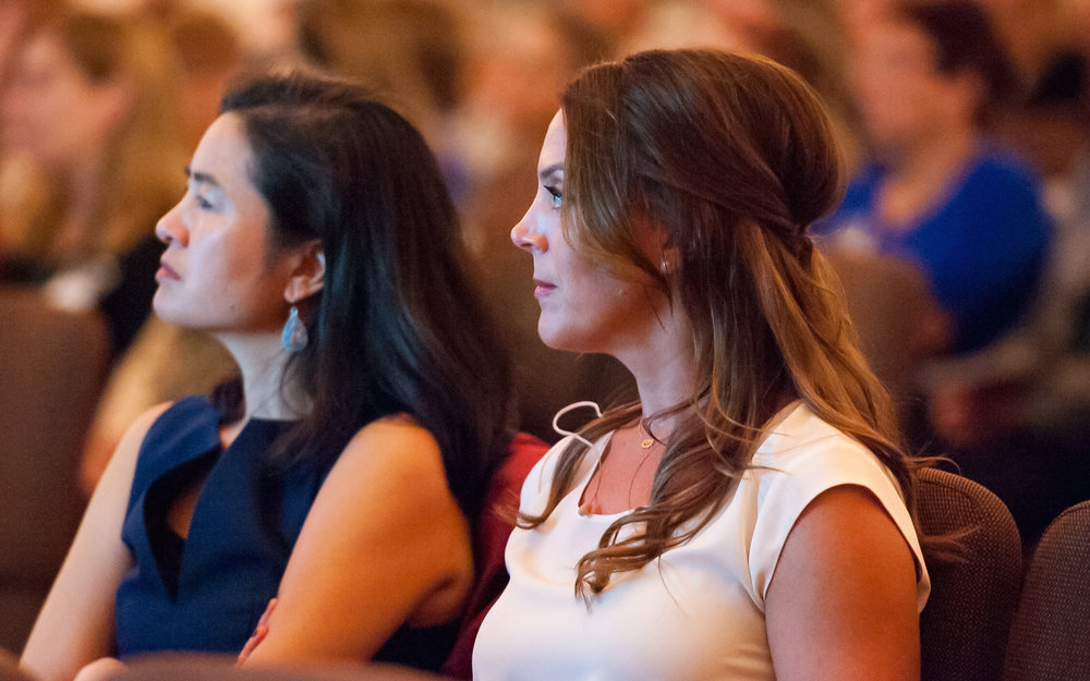 30617 TEDx OP Women 2017  326.jpg