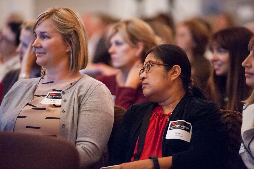 30617 TEDx OP Women 2017  329.jpg