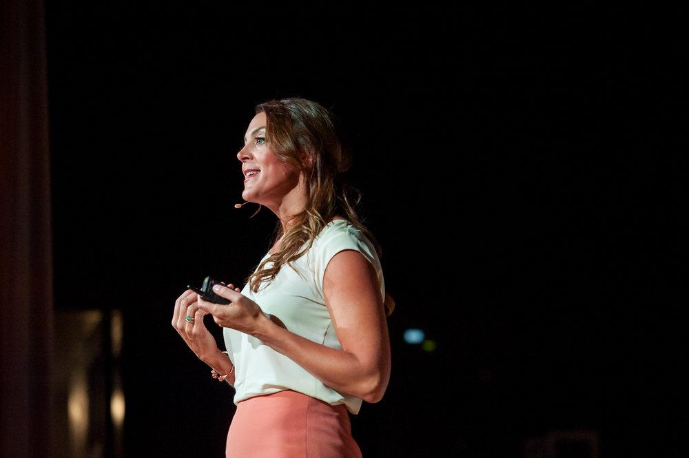 30617 TEDx OP Women 2017  292.jpg