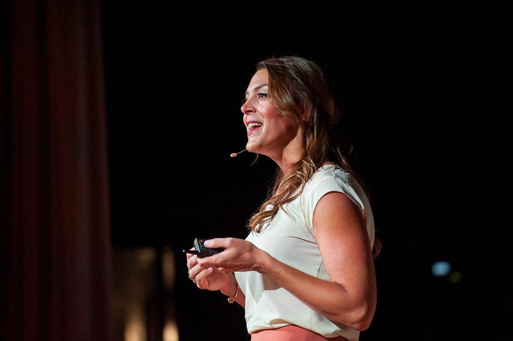 30617 TEDx OP Women 2017  294.jpg