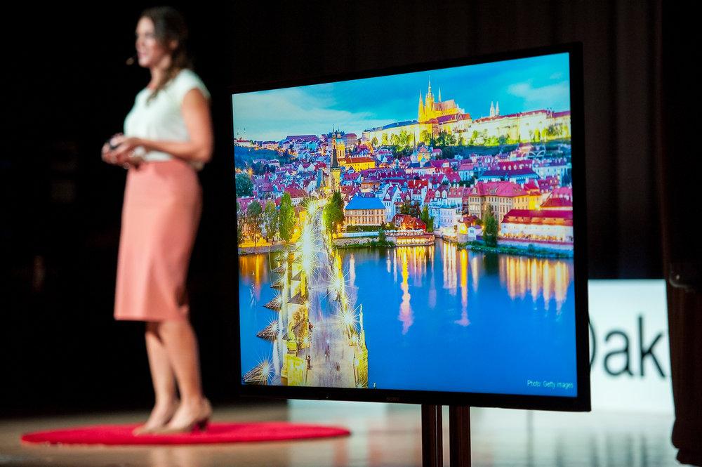 30617 TEDx OP Women 2017  295.jpg