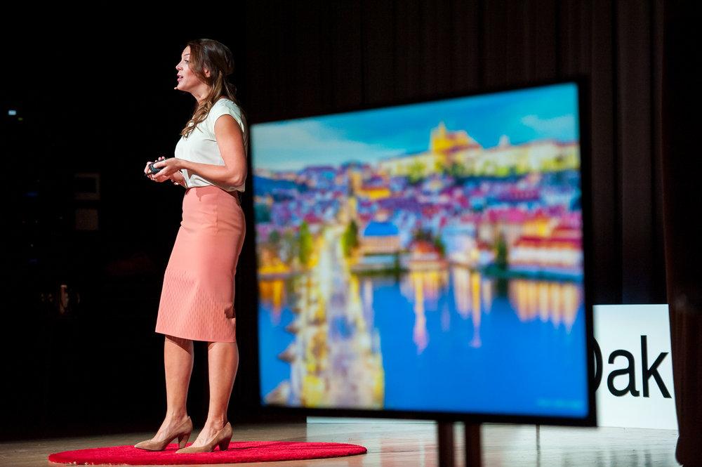30617 TEDx OP Women 2017  296.jpg