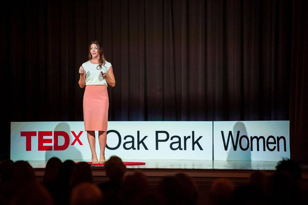 30617 TEDx OP Women 2017  297.jpg