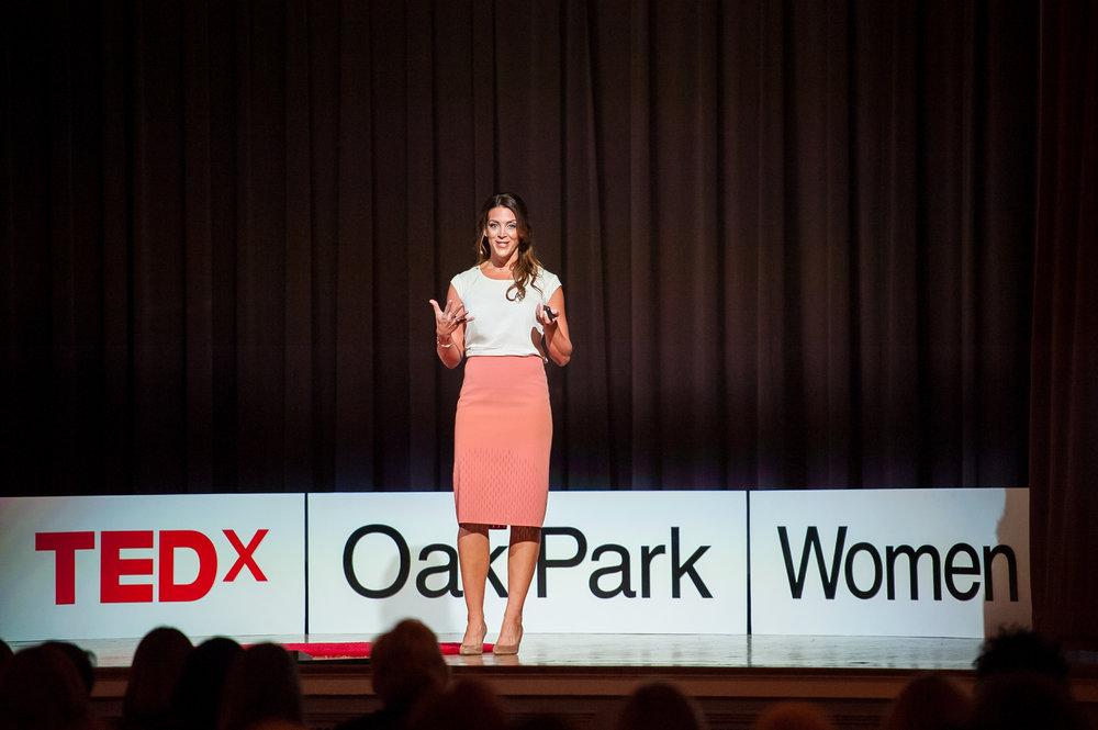 30617 TEDx OP Women 2017  300.jpg