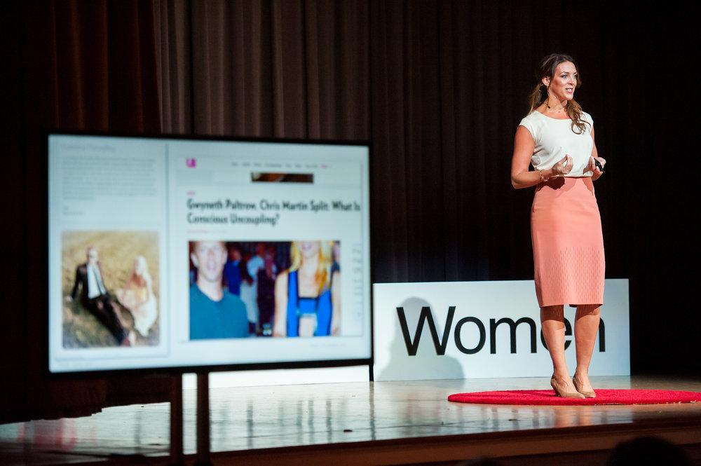30617 TEDx OP Women 2017  307.jpg