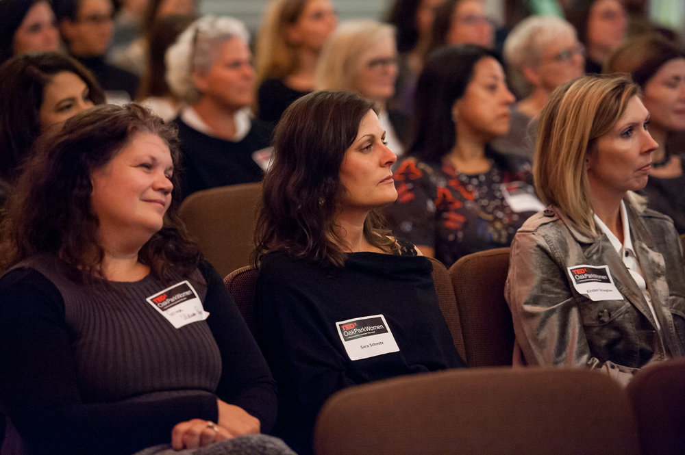 30617 TEDx OP Women 2017  184.jpg
