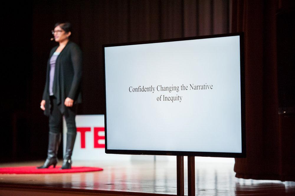 30617 TEDx OP Women 2017  308.jpg