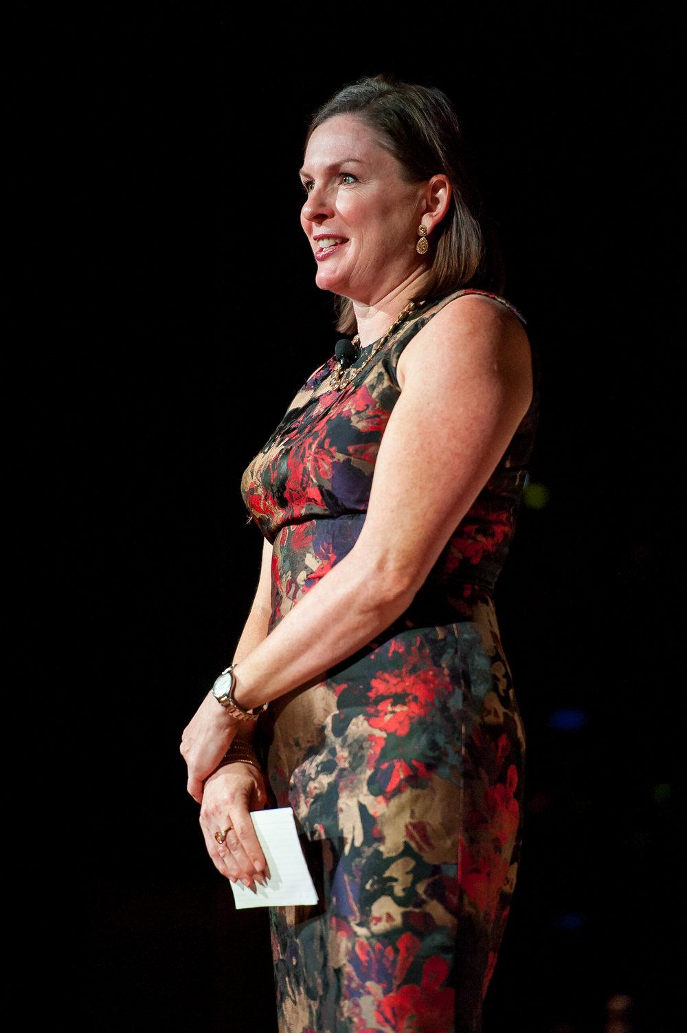 30617 TEDx OP Women 2017  285.jpg