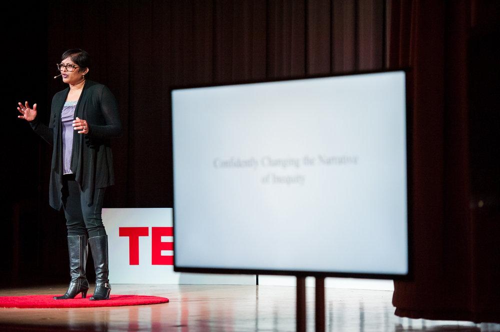 30617 TEDx OP Women 2017  309.jpg