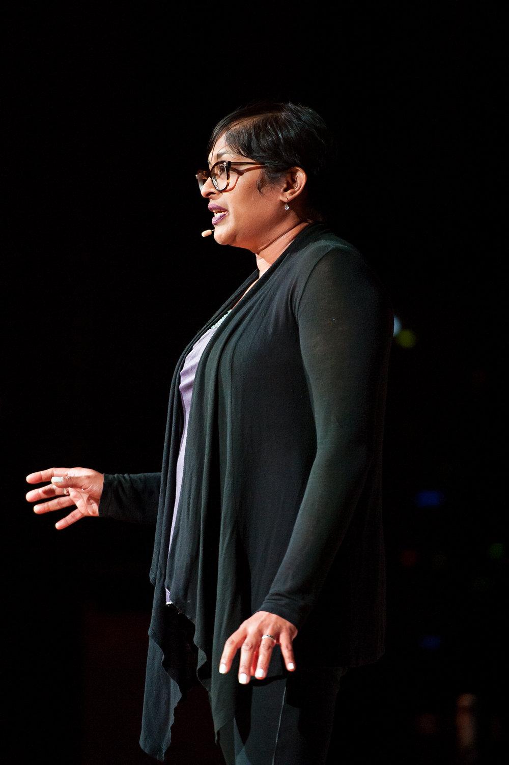 30617 TEDx OP Women 2017  312.jpg