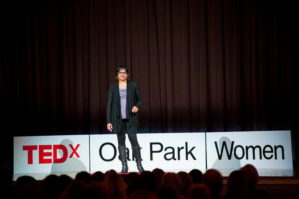 30617 TEDx OP Women 2017  315.jpg