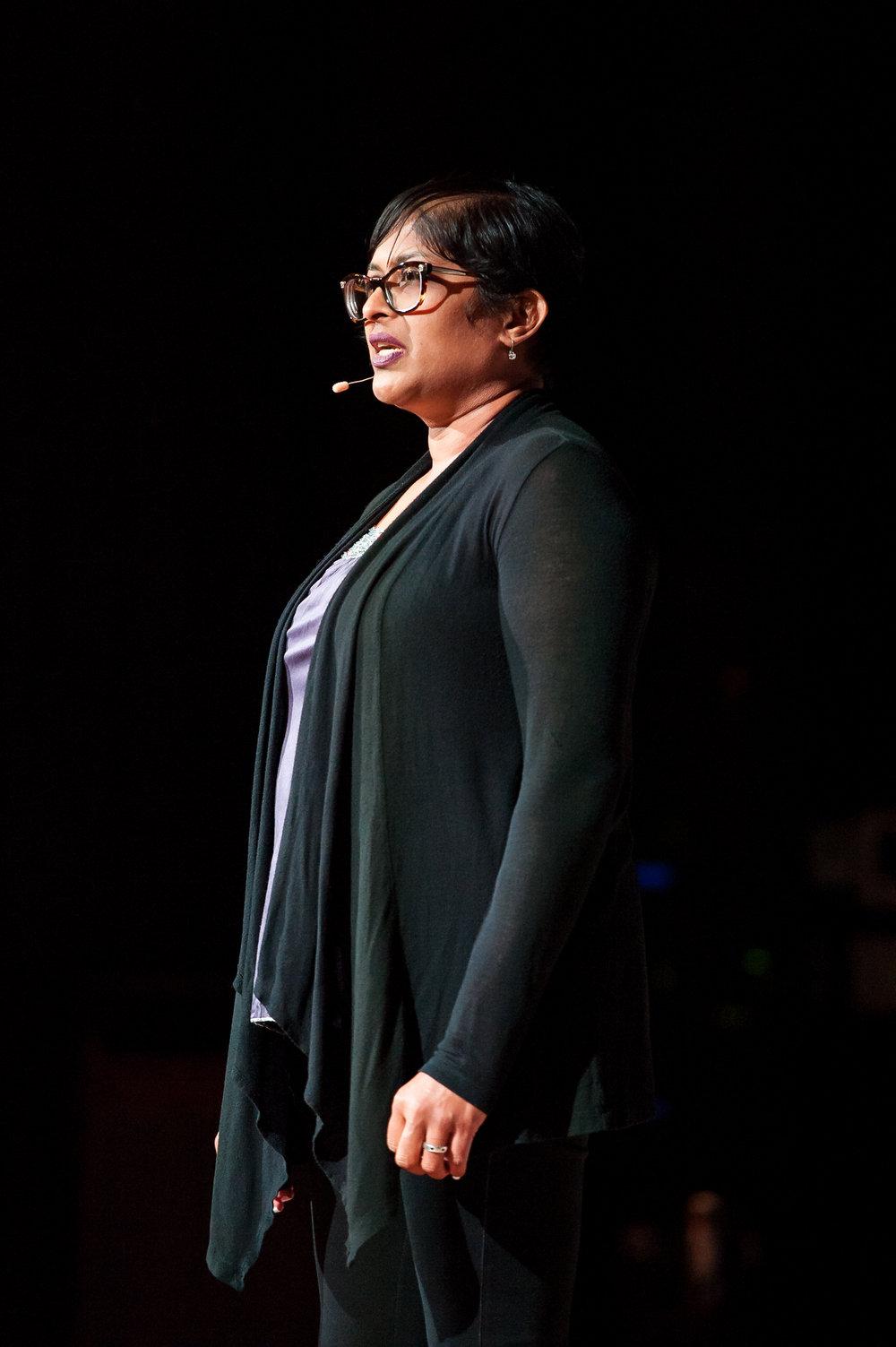 30617 TEDx OP Women 2017  314.jpg