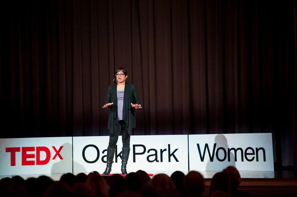 30617 TEDx OP Women 2017  316.jpg