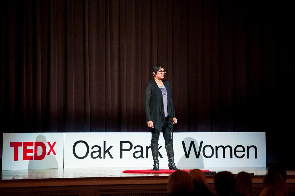 30617 TEDx OP Women 2017  319.jpg