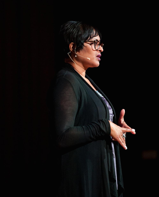 30617 TEDx OP Women 2017  323.jpg