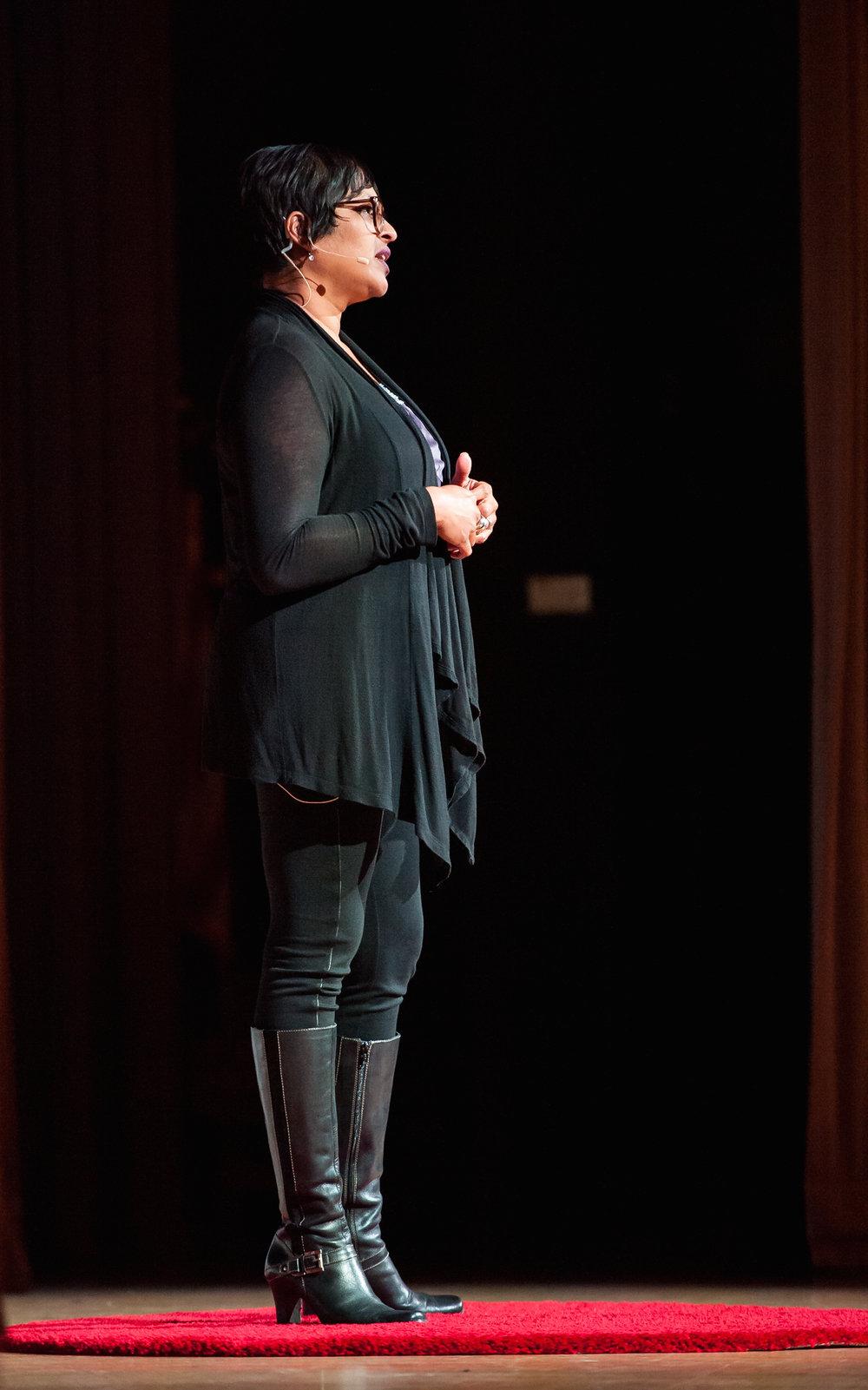 30617 TEDx OP Women 2017  335.jpg