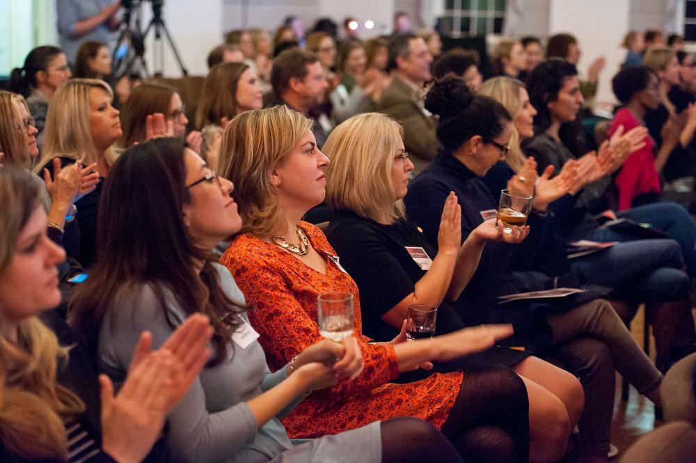 30617 TEDx OP Women 2017  190.jpg