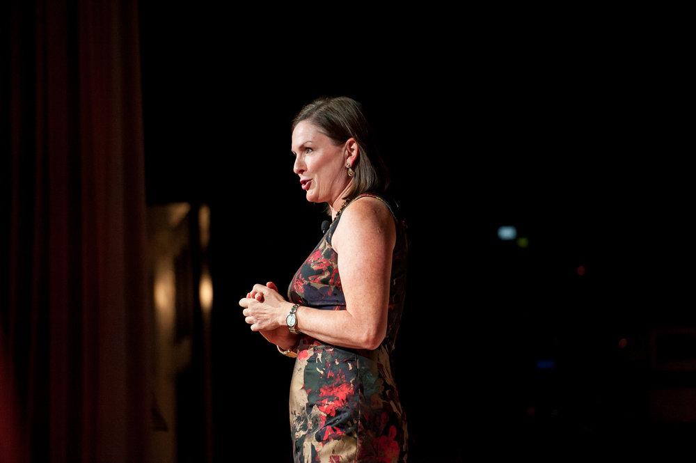 30617 TEDx OP Women 2017  196.jpg