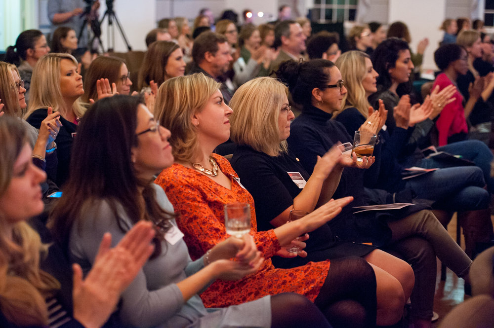 30617 TEDx OP Women 2017  193.jpg