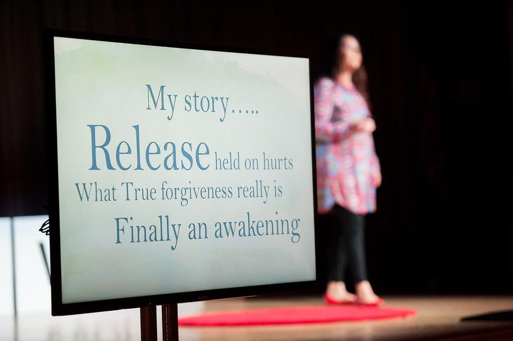 30617 TEDx OP Women 2017  339.jpg