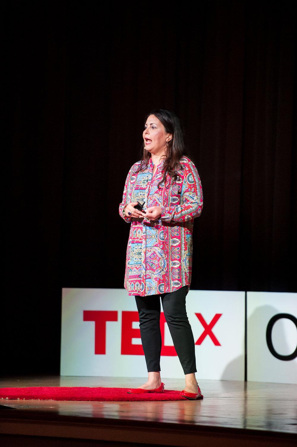 30617 TEDx OP Women 2017  344.jpg